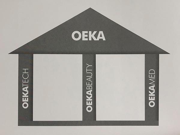 oeka-tech-geschichte-2014