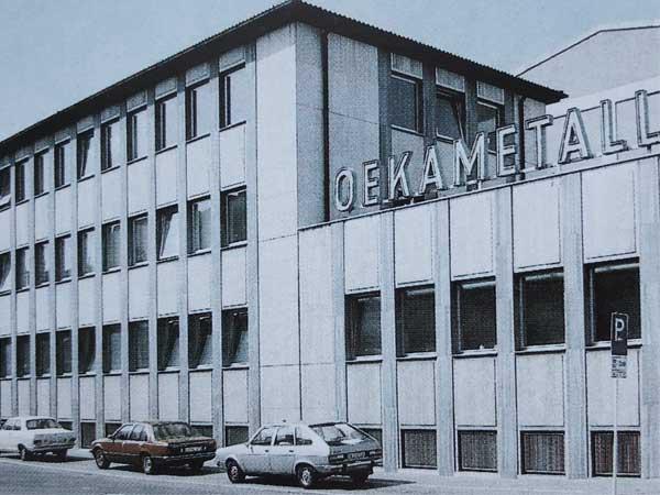 oeka-tech-1954
