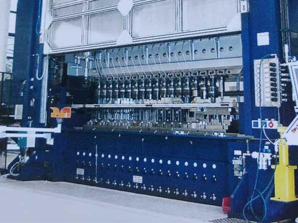 oeka-tech-geschichte-2003