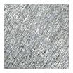 aluminium-oeak-tech