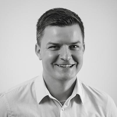 Matthias Czech