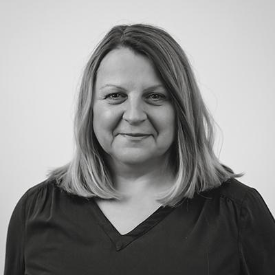 Renate Grubert