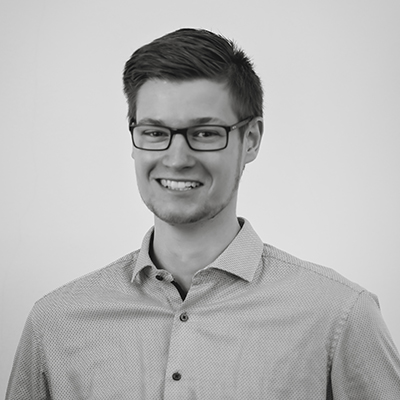 Matthias Schmidt