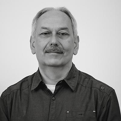 Reinhold Stenglein
